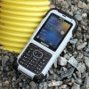 Nautiz X3 Rugged PDA